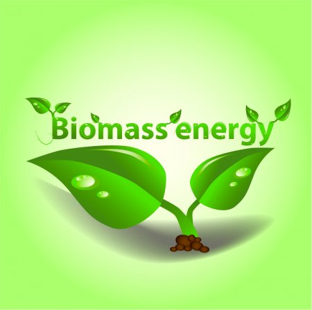 depositphotos 8857859 stock illustration biomass energy