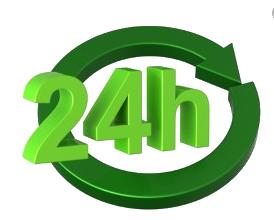 24horas SF