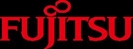 logoFujitsu