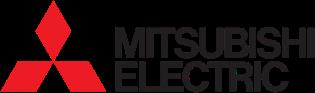 logoMitsubishiE