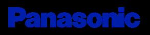 logoPanasonic