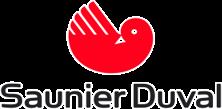 logoSaunierDuval