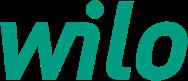 logoWilo