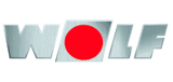 logoWolf