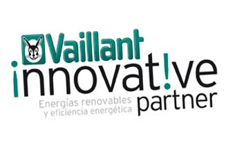vaillantInnovative