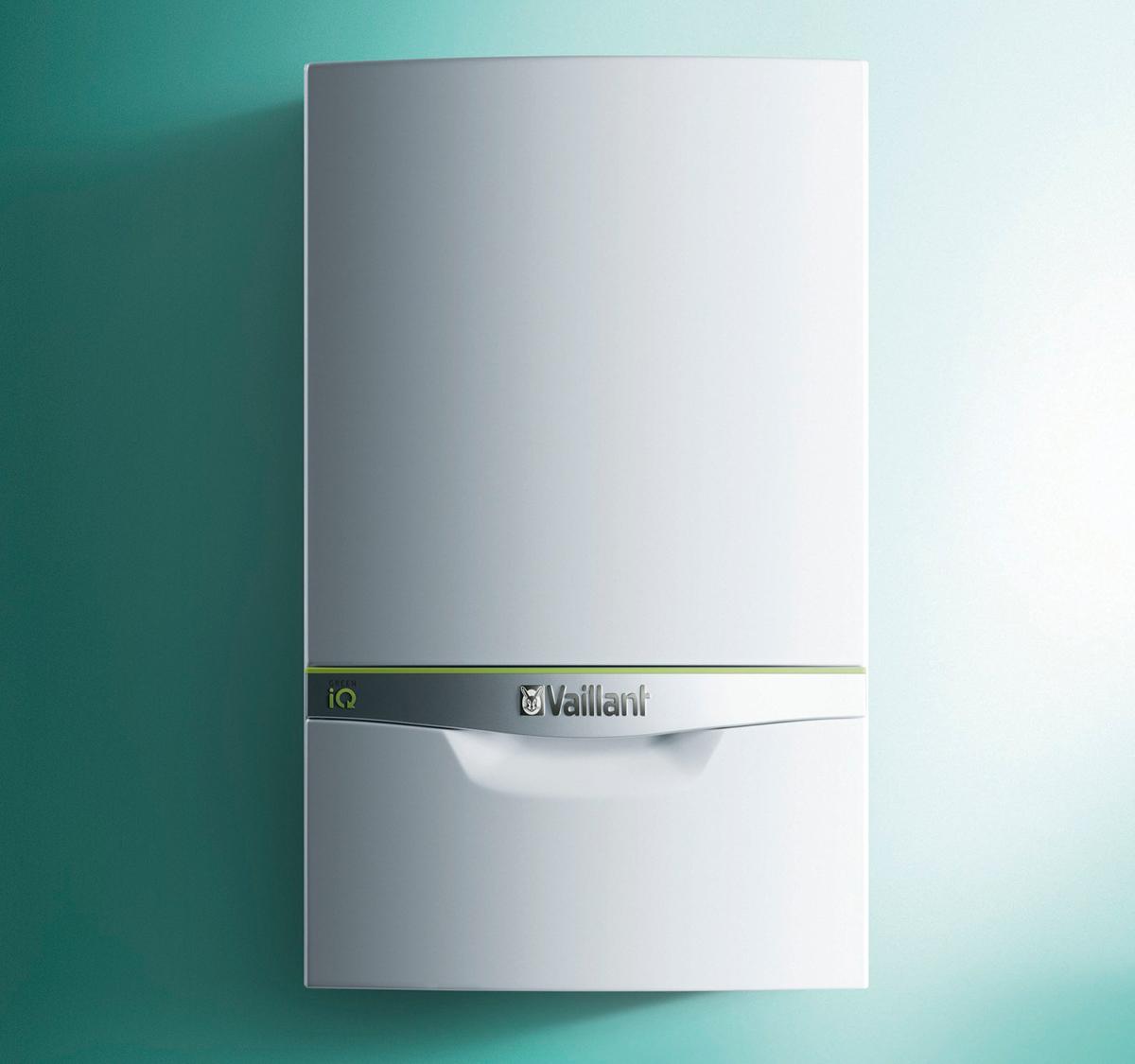 calderas mural a gas de condensacion vaillant ecotec exclusive vmw es 306 5 7 caseragua venta calderas